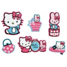 Decofun Hello Kitty 23860