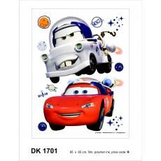 AG Design Verdák DK 1701