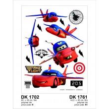 AG Design Repcsik DK 1702