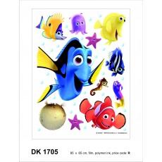 AG Design Nemo DK 1705