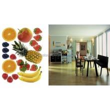 Erfurt falimatrica Früchte 5302