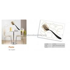 Komar falimatrica 17700