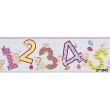 Gyerek bordűr 271843