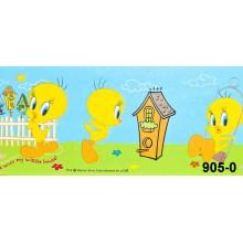Gyerek bordűr 905-0