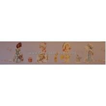 Gyerek bordűr 11081303
