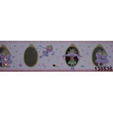 Gyerek bordűr 138535