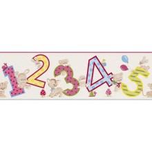 Rasch 271805