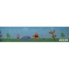 Gyerek bordűr 42226