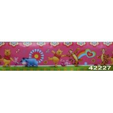 Gyerek bordűr 42227