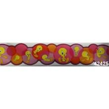 Gyerek bordűr 42425