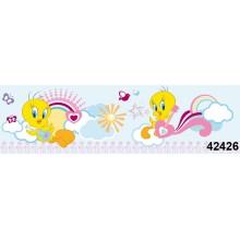 Gyerek bordűr 42426