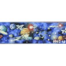 Gyerek bordűr 9993-13