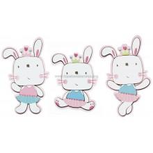 Decofun Funny Bunny 23646
