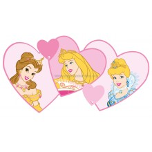 Decofun Princess 23512