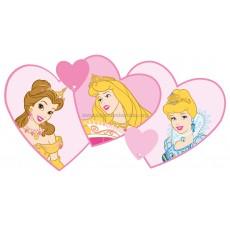 Decofun Princess 23512