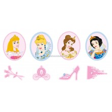 Decofun Princess 23812