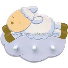 Decofun Sweet Dreams 23392