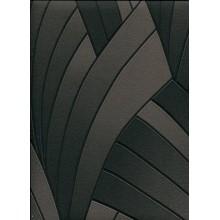 Grandeco Elegance  IP69306