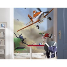 Disney poszter Repcsik 4-452