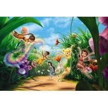 Komar Disney poszter Fairies 8-466