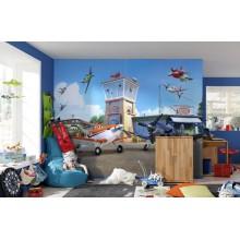 Komar Disney poszter Repcsik 8-469