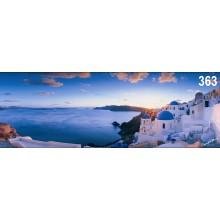 Ideal decor poszter 363