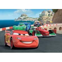 Consalnet Disney poszter 320 VE XXL