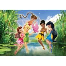 Consalnet Disney poszter 321 P8