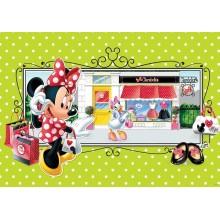 Consalnet Disney poszter 540 P4