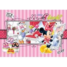 Consalnet Disney poszter 541 VE XXL