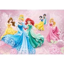 Consalnet Disney poszter 591 VE XXL