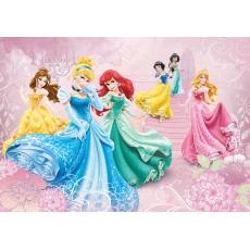 Consalnet Disney poszter 591 P4