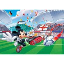 Consalnet Disney poszter 954 VE L