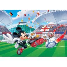 Consalnet Disney poszter 954 P4