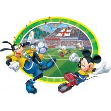 Consalnet Disney poszter 994 VE XL