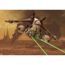 Consalnet  poszter 1593 VE XL Star Wars