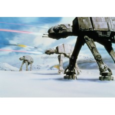 Consalnet  poszter 1690 VE XL Star Wars