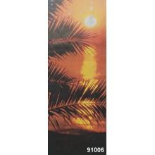 Sunny decor poszter 91006