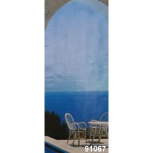 Sunny decor poszter 91067