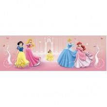 Disney poszter 2-003D