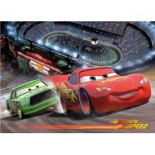 Disney poszter 4-008D