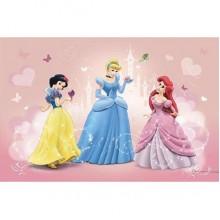 Disney poszter 4-009D