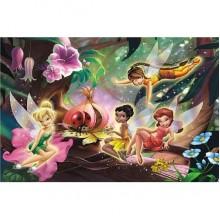 Disney poszter 4-011D