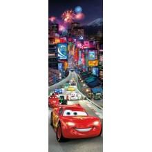 Komar Disney poszter 1-404