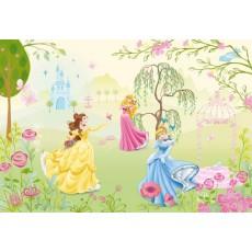Komar Disney poszter 1-417