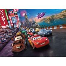 Komar Disney poszter 4-401