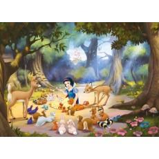 Komar Disney poszter 4-405