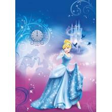 Komar Disney poszter 4-407