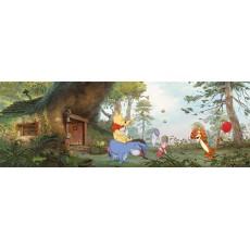 Komar Disney poszter 4-413