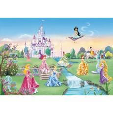 Komar Disney poszter 8-414